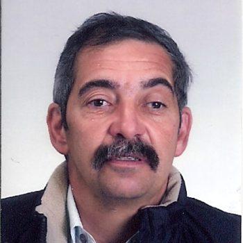 Hansueli Kuratli